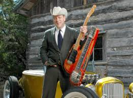 Tip Top Deluxe Bar And Grill Grand Rapids Tickets For Junior Brown Wsg Diff U0026 Dudley Tip Top Deluxe Bar