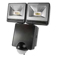 led security lights dutchglow org