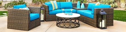 outdoor deep seating sets under 2499 patio seating groups 2499