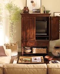 living room armoire tv armoire ideas redo armoires on ways to use a good old armoire