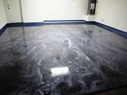 rustoleum garage floor paint colors carpet vidalondon