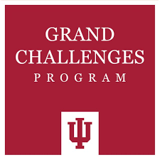 Challenge On Indiana S Grand Challenge On Practical Solutions To