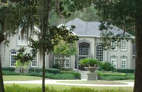 historic farmhouse plans oasis designs tallahassee homes built with our plans