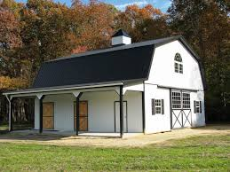 gambrel roof barns gambrel roof barn umpquavalleyquilters com choosing barn roof styles