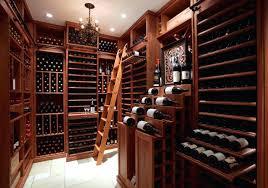 wine storage closet u2013 christlutheran info