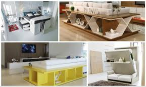 space saver furniture furniture archives top inspirations