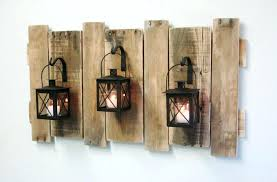 Home Decor Lanterns Koehler Home Decor Lanterns – Thomasnucci