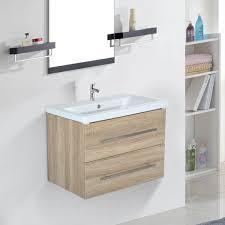 Bathroom Wall Cabinet Espresso Bathroom Cabinets Espresso Photogiraffe Me