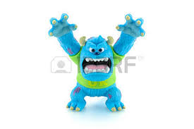 monsters university stock photos u0026 pictures royalty free monsters