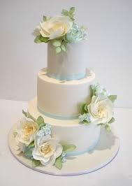 fã llungen hochzeitstorte 70 besten hochzeitstorte hochzeitskuchen wedding cake bilder auf