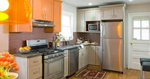 kitchen how much does it cost to remodel a small kitchen