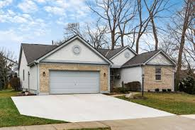 Hilliard Ohio Map 3726 Boathouse Dr For Sale Hilliard Oh Trulia