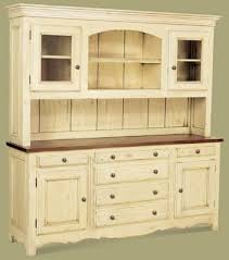 Kitchen Buffet Hutch Image Of Kitchen Sideboards And Buffets - Kitchen hutch cabinets