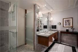 hotel bathroom design hotel bathroom design ideas home decorationing ideas
