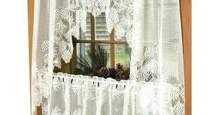 Cheap Lace Curtains Sale White Lace Curtains For Bedroom White Lace Curtains Kitchen Lace