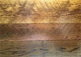 vintage wood planking vintage timberworks