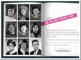 yearbook pictures online 10 superb online tools for photo effects