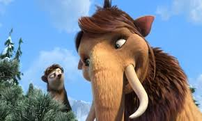 ice age continential drift review entertainment fuse