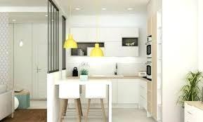 cuisine ouverte petit espace cuisine ouverte salon petit espace salon cuisine salon lit