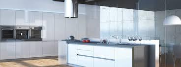 Italian Kitchen Cabinets Miami Kitchen Cabinet Company New Italian Kitchen Designs U0026 Renovation