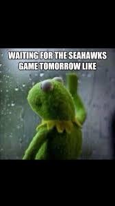 4211 best seattle seahawks memes images on pinterest seattle