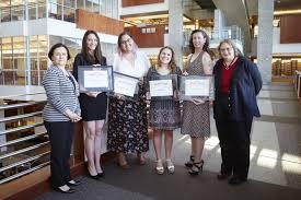 university libraries lance and elena calvert undergraduate