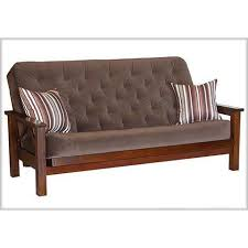 futons metal futons wood futons futon u2013 waterbeds u0027n u0027stuff