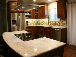 colorado kitchen design kitchen design colorado springs kitchen renovation ideas gallery