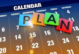Planning Checklist Business Event Project by 42 Tips For Small Business Event Planning