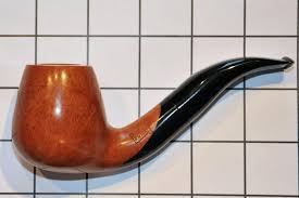 synjeco u0027s pipe smoker u0027s haven