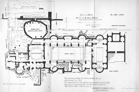 Duggar Home Floor Plan Roman Bath House Floor Plan Elegant 58 Best Roman Villa Floor Plan