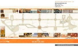 ibn battuta mall floor plan aga szostakowska