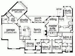 large ranch floor plans https i pinimg 736x 5a ab 51 5aab513ed02a475