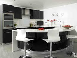 table cuisine originale charmant table ilot centrale cuisine 13 cuisine moderne id233e