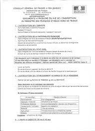 chambre de commerce maroc l amicale des institutions françaises au maroc pour l installation