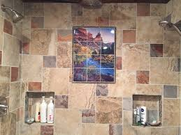 tile by design custom tile murals tile by design