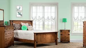 veraluxe furniture amish bedroom furniture millersburg ohio