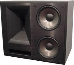 home theater certification klipsch kl 650 thx thx ultra2 certified home theater speaker
