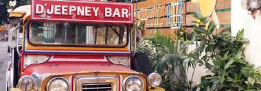 jeepney philippines for sale brand new guesthouse hostel makati manila great jeepney philippines