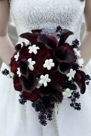 Or Not Halloween Wedding Ideas by 332 Best Halloween Wedding Gowns Accessories And Decor Images On