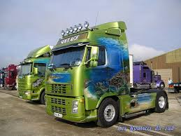 volvo trucks global pin by jean jacques heulan on camions pinterest volvo volvo