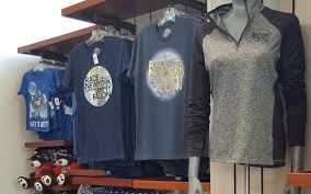 halloween horror nights shirts universal orlando close up gear up for your race through new