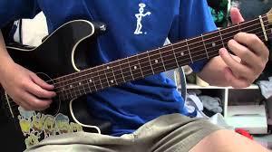 download tutorial kiss the rain kiss the rain cover tutorial guitar youtube