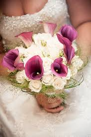 wedding flowers malta 53 best malta weddings portolio images on malta