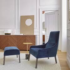 cupidon occasional tables designer noé duchaufour lawrance