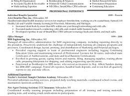 resume templates for accounts payable and receivable training resume resume sle for accounting assistant stunning accounts