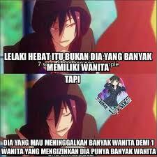 Meme Indo - anime meme indo anime amino