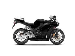 honda cbr 600cc honda cbr 600rr abs for sale used motorcycles on buysellsearch