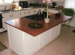 kitchen island plans free kitchen kitchen island with cooktop ideas plan a plan kitchen