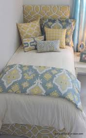 bed scarves and runners pictures that looks astounding as your